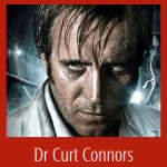 curt_connors