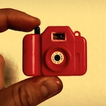 photographers_perspective