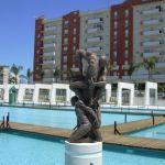 plaza-de-las-esculturas_221119