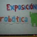 exposicionRobotica