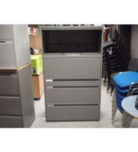 Used Office Storage   Home Office Storage   020 8838 1500