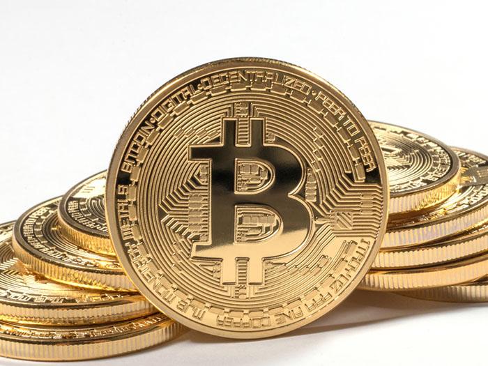 jövedelem a pénz bitcoinok kivonásával)