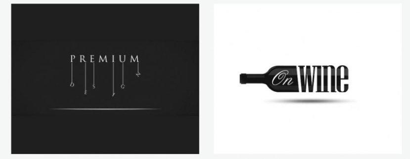 https://i0.wp.com/prog.e-advertising.co/resurse/panel/files/deviz/design-logo.jpg?w=830