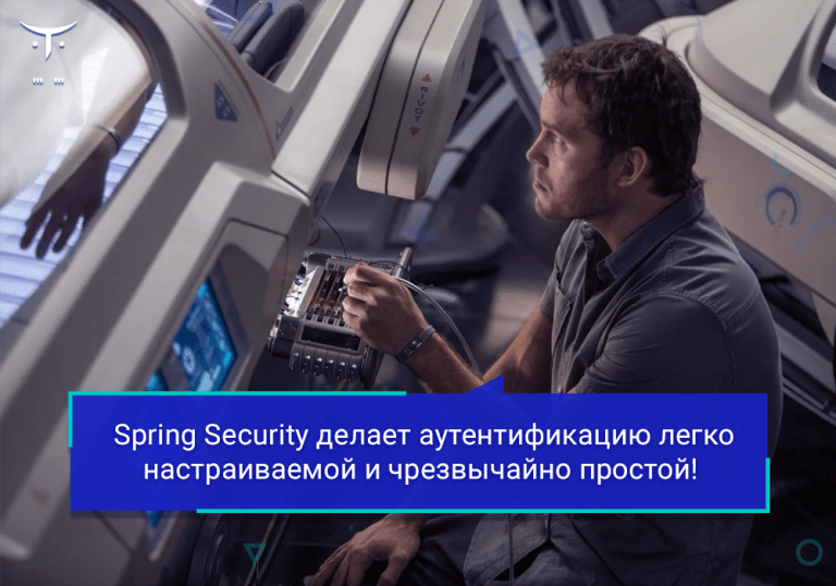 REST API Authentication with Spring Security and MongoDB