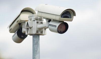 Security Week 14: pandemic privacy