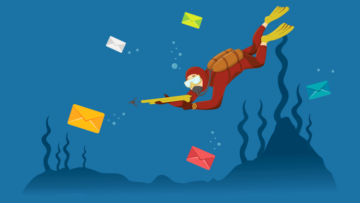 Spear phishing: experience creating conditionally malicious executable files for phishing emails