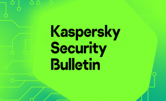 Security Week 48: APT Perspectives for 2021
