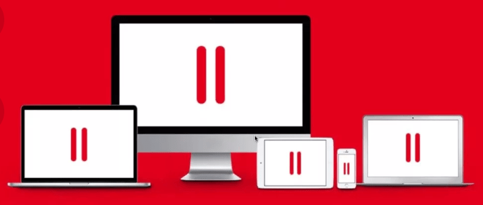 Features of the new Parallels Remote Application Server 18