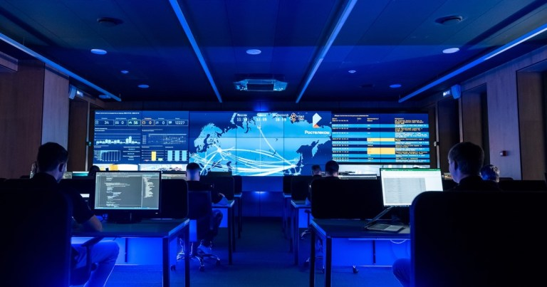 Security Operations Center efficiency: what parameters to look at?