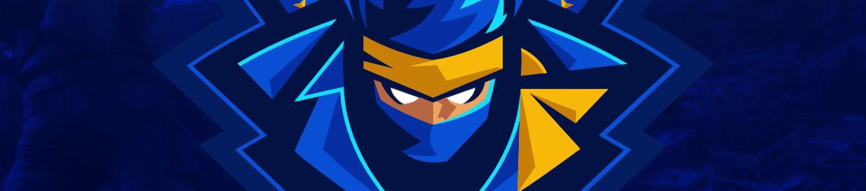 Ninja Fortnite Logo Wallpaper Fortnite Aimbot Apk Android