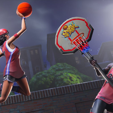 Fortnite Triple Threat Skin  Outfit PNGs Images  Pro Game Guides