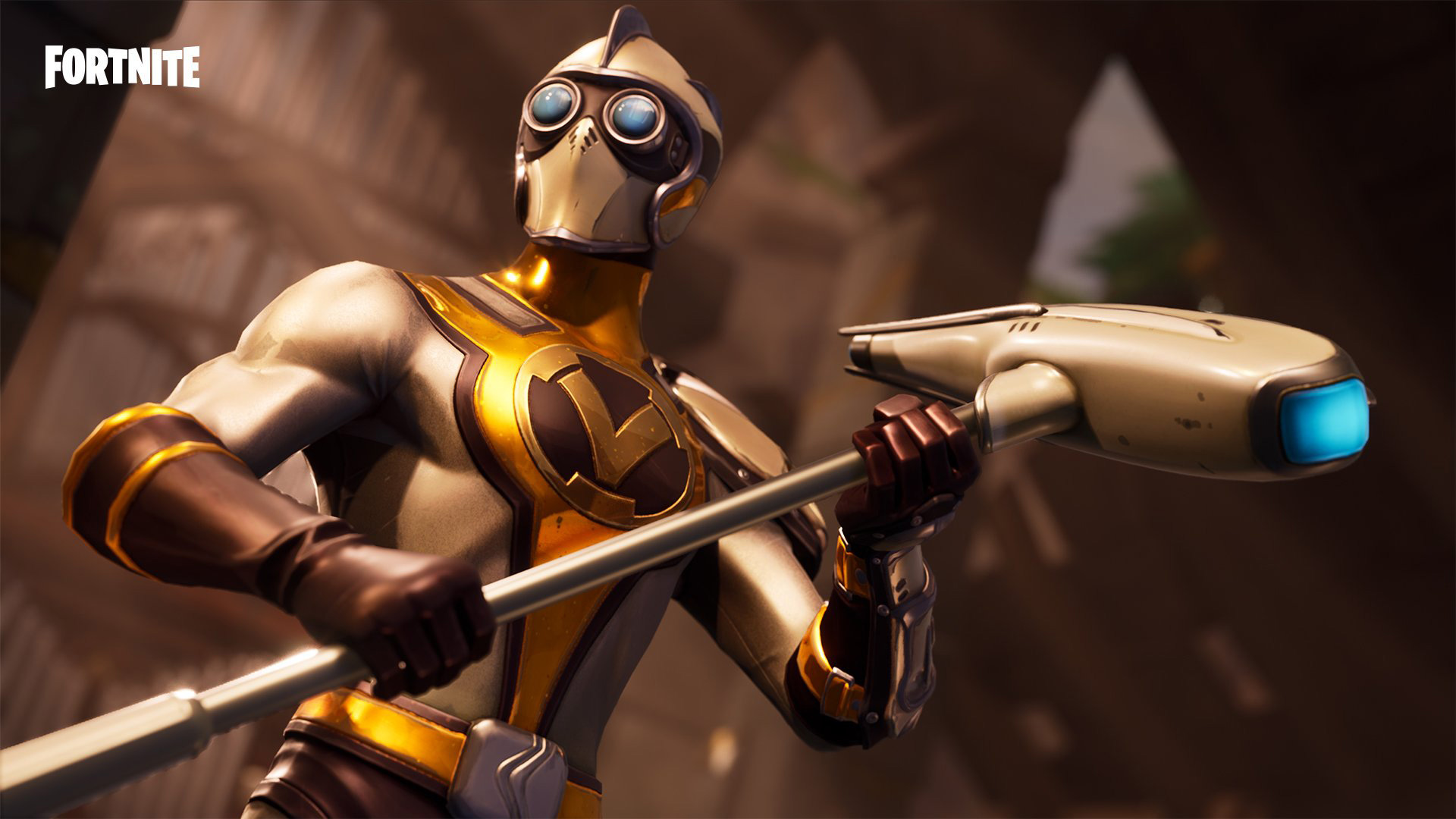 Fornite Wallpaper Engine Fortnite Venturion Skin Outfit Pngs Images Pro Game