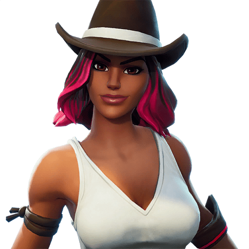 Fornite Wallpaper Engine Fortnite Calamity Skin Outfit Pngs Images Pro Game