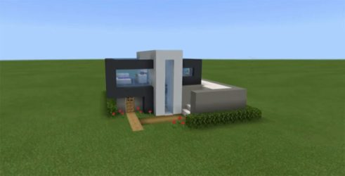 Cool Minecraft Houses Ideas for Your Next Build! Pro Game Guides