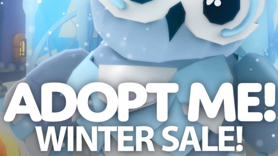 How to redeem codes in adopt me! Adopt Me Winter Sale - All Pets and Prices - Pro Game Guides