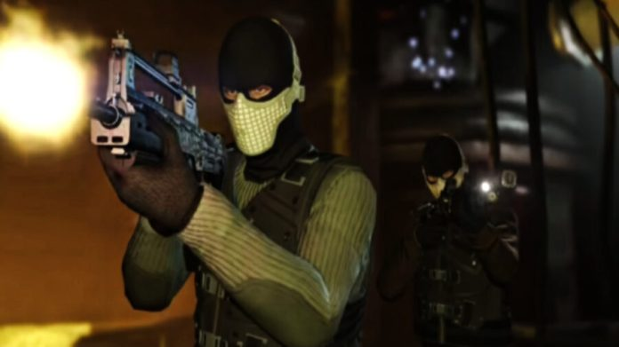 Highest Paying Gta 5 Online Heists Pro Game Guides