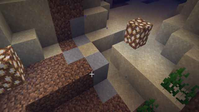 How to get Clay Blocks in Minecraft? - Pro Game Guides