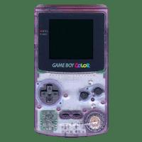 Game Boy Color Emulators and Top 25 Roms