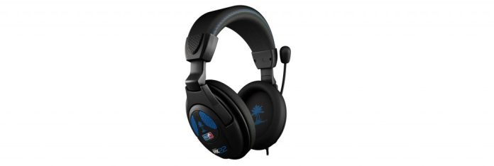 Image of the best turtle beach PC headset