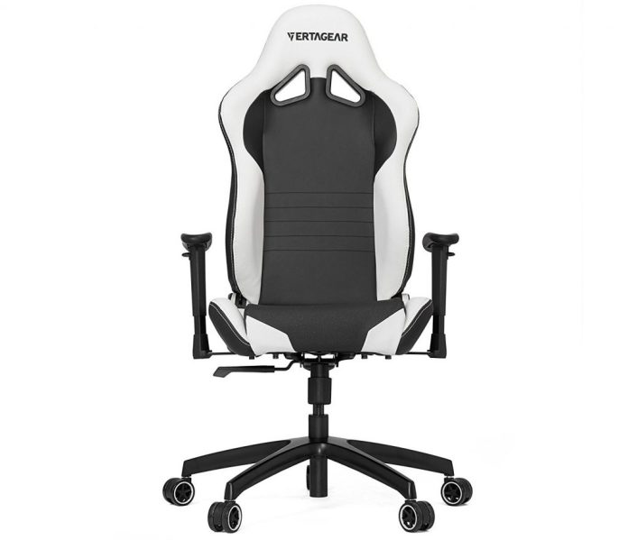 Image of the most popular Vertagear pc chair