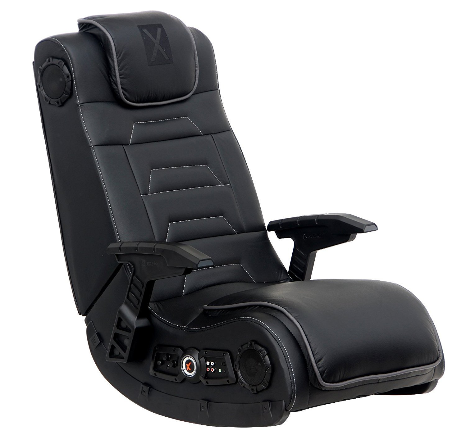Console Gaming Chair Best Gaming Chairs Top 20 Pc Chairs To Buy In 2018