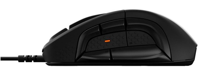 image of steelseries mboa mouse