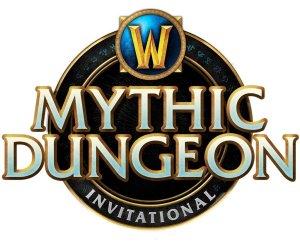Logo of Wow dungeon PVE esport