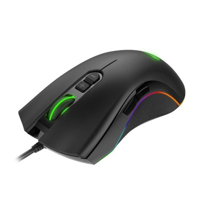 Image of a great budget pc mouse