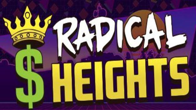 Radical_Heights