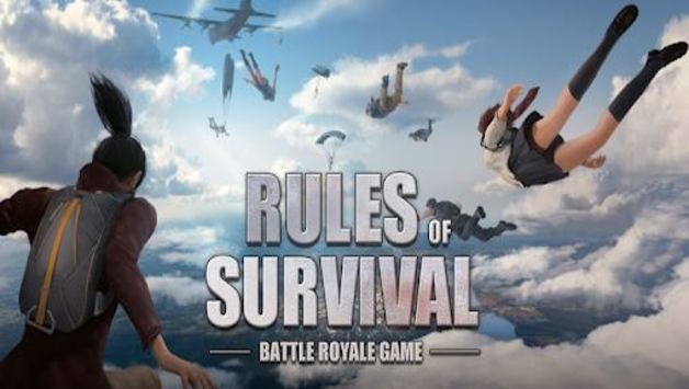 Rules_of_Survival