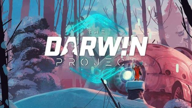 The_Darwin_Project