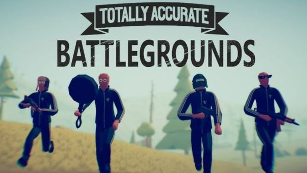 Totally_Accurate_Battlegrounds