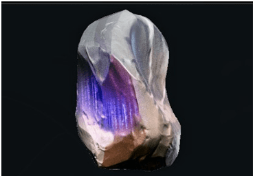 Best Place To Farm Argon Crystals 2019 Warframe Argon Crystal Farming 2019 Guide   ProGameTalk