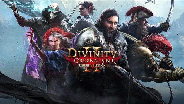 Divinity -Original_Sin_2