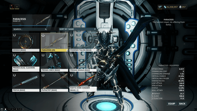 Warframe Leveling Guide 2020 Weapons Archwing Amp Progametalk Paracelsus said that letting people into the city would be a pranks of the citizens of schilda (schildbürgerstreich). warframe leveling guide 2020 weapons