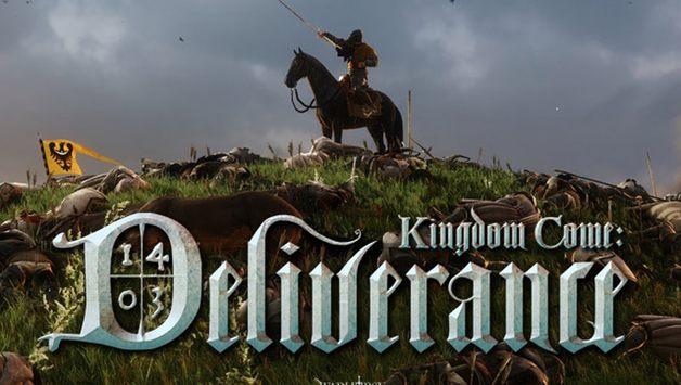 Kingdom_Come - Deliverance