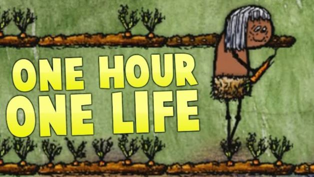 One_Hour_One_Life