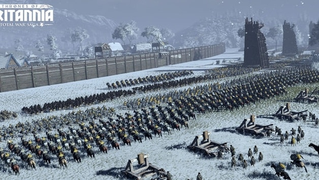 Total_war_saga_-_Thrones_of_Britannia