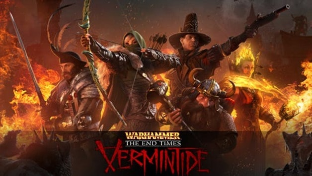 Warhammer_End_Times_-_Vermintide