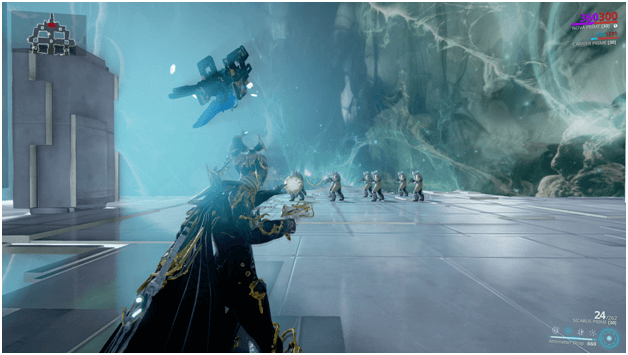 Nova Build 2020 Guide Warframe Progametalk An easy nova guide covering all her abilities as well as some of the best builds to use and tips on how to use her effectively. nova build 2020 guide warframe