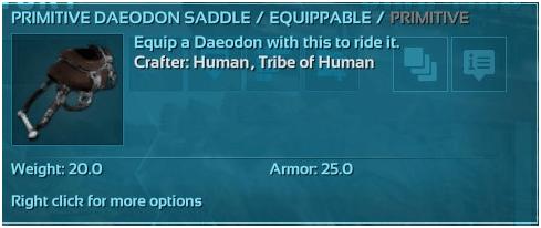 Ark Daeodon Guide Abilities Taming Food Saddle Breeding Drops Location Progametalk Limit my search to r/ark. ark daeodon guide abilities taming