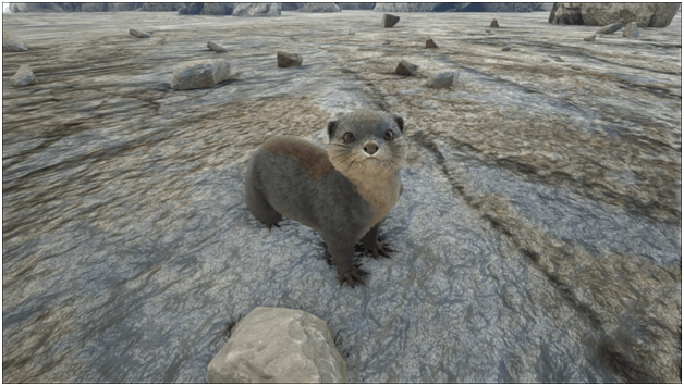 Ark Otter Guide Abilities Taming Food Saddle Breeding Drops Location Progametalk Extinction, here are 2 methods that make the job a little easier. ark otter guide abilities taming