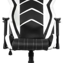 Ak Racer Gaming Chair Mid Century Upholstered West Elm Akracing Review Size Buying Guide This Was My Of The Chairs