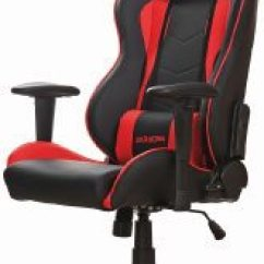 Dxr Racing Chair Ergo Office Akracing Vs Dxracer Vertagear Who Wins Which One To Buy