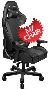 dxracer gaming chairs chair rentals nj review produces the best ever