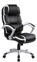 gaming chairs best buy acrylic side chair with cushion reviews find the seat for your stature merax boss pro cheap