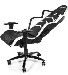 ak racer gaming chair inexpensive patio lounge chairs akracing review size buying guide the best has been tested it is player model