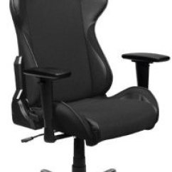 Dxracer Gaming Chairs Cost Of Chair Covers For Wedding Reviews Find The Best Seat Your Stature My Favorite Pro