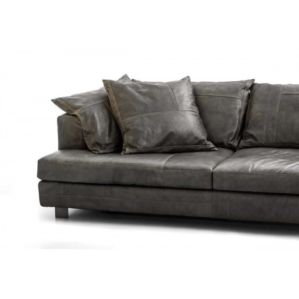 Divano Diesel With Moroso Cloud Atlas Design Diesel