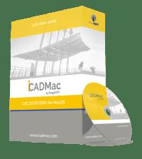 iCADMac_box_2019
